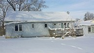 Address Not Disclosed Martensdale IA, 50160