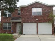 11831 Brantley Haven Dr Tomball TX, 77375