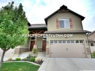 3315 W. Birch Creek Rd West Haven UT, 84401