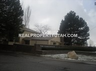 712 S 1600 E Clearfield UT, 84015