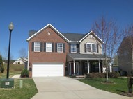 113 Rolling Meadow Lane Clemmons NC, 27012