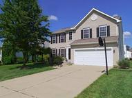 5946 Courtney Pl Milford OH, 45150