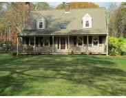 224 Tremont St Rehoboth MA, 02769