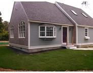 68 Smith St West Harwich MA, 02671