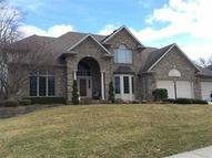 304 Krider Drive Middlebury IN, 46540