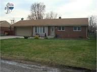 8232 South 82nd Court Justice IL, 60458