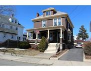 105 Johnson Avenue Winthrop MA, 02152