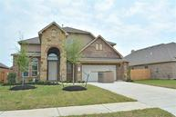 563 Southampton Lane League City TX, 77573