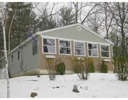 50 Pond Rd Derry NH, 03038