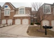 149 Roundtree Court Bloomingdale IL, 60108