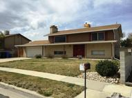 6052 S Don Carlos Dr Taylorsville UT, 84129