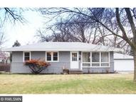 4842 Monroe Street Ne Columbia Heights MN, 55421