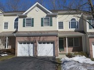 6 Pine Lake Ter River Vale NJ, 07675