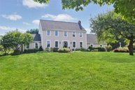 725 Reservoir Road Cheshire CT, 06410
