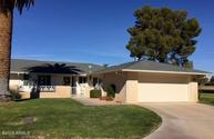 17848 N 102nd Drive Sun City AZ, 85373