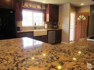 3519 Evans Drive Simi Valley CA, 93063