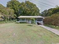 Address Not Disclosed Dalton GA, 30721