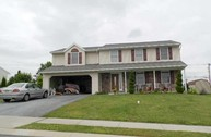 Address Not Disclosed Newmanstown PA, 17073