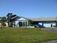 Address Not Disclosed Port Charlotte FL, 33948