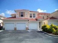 Address Not Disclosed Punta Gorda FL, 33950
