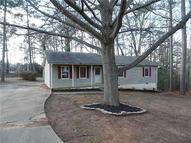 Address Not Disclosed Mableton GA, 30126