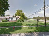 Address Not Disclosed Lincoln NE, 68524