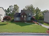 Address Not Disclosed Knoxville TN, 37932