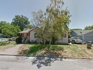 Address Not Disclosed Esparto CA, 95627