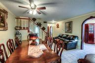 1043 Willersley Channelview TX, 77530