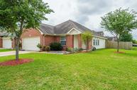 5902 Wildbriar Lane Richmond TX, 77469