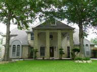 15202 Marlebone Ct. Houston TX, 77069