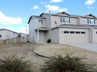 8670 Sunrise Mist Ct Reno NV, 89506