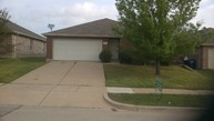 1461 Water Lily Dr Little Elm TX, 75068