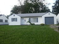 6256 E. 24th St. Indianapolis IN, 46219
