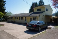 7810 Se Roots Road Portland OR, 97267