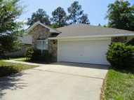 2520 Round Table Court Jacksonville FL, 32254