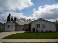 12913 Carriage Road Poway CA, 92064
