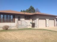 1198 13th St West Dickinson ND, 58601