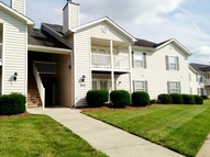7131-F W. Friendly Avenue Greensboro NC, 27410