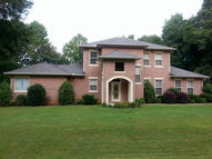 508 Lakeview Cv. New Albany MS, 38652