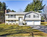 140 Mill St Natick MA, 01760
