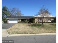 13901 Bethpage Ln Silver Spring MD, 20906