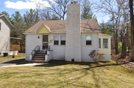 35 Burnet St Livingston NJ, 07039