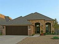 9408 Wood Duck Drive Fort Worth TX, 76118