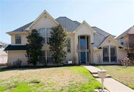 7009 Castle Creek Drive Fort Worth TX, 76132