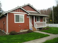 1902 Wildflower Way Sedro Woolley WA, 98284