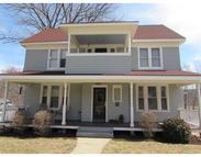 21 Middlefield Rd Chester MA, 01011