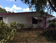 1713 Nw 16th St Fort Lauderdale FL, 33311