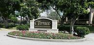 10555 Turtlewood Ct #1705 Houston TX, 77072