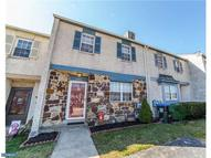 2496 Fieldcrest Ave Norristown PA, 19403